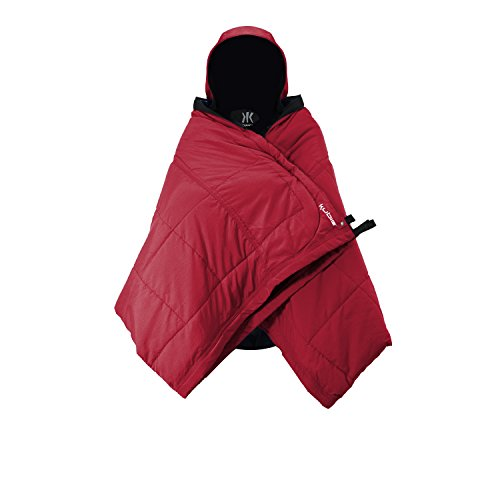 Best Outdoor Products Travel Ponchos