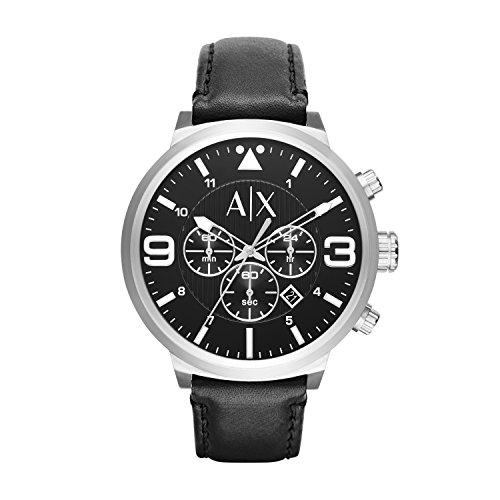 Reloj Emporio Armani para Hombre AX1371