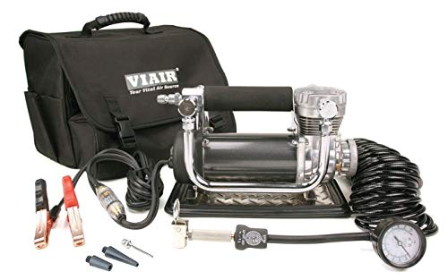 VIAIR 440P Portable Compressor,44043