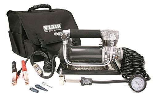 VIAIR Tragbarer Kompressor, 44043.