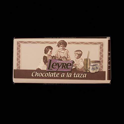 Chocolate a la taza tableta 200g