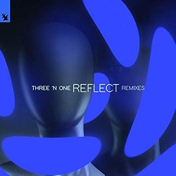 Reflect (Remixes)