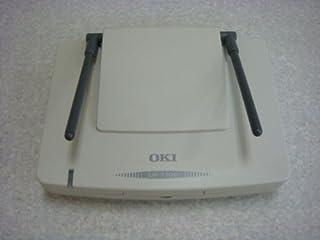 UF7100 BSホンタイ(ND) OKI デジタルコードレス増設接続装置 [オフィス用品] ビジネスフォン [オフィス用品] [オフィス用品]