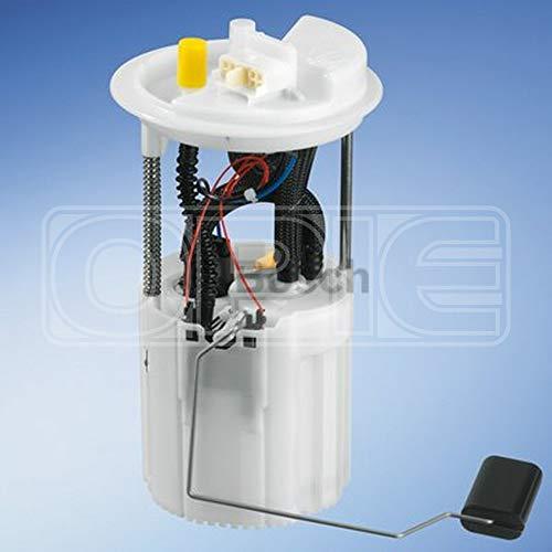 Bosch 4047024829152 Montage P.E.C