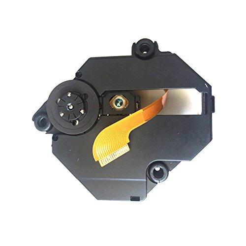 Lente láser de reparación de lente de unidad óptica para Sony PS1 PlayStation One KSM-440ADM 440BAM 440AEM óptico