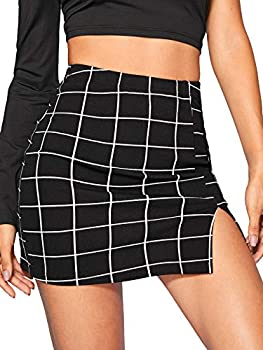 tight skirts