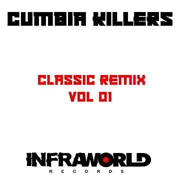 Classic Remix Vol 01