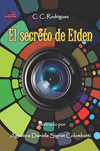 El secreto de Eiden