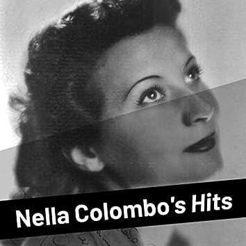 Nella Colombo's Hits