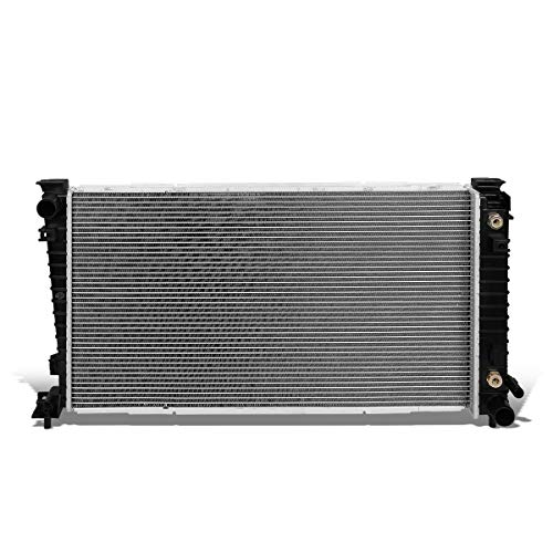 radiador windstar 99 fabricante DNA MOTORING