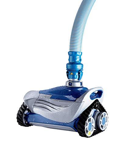 Zodiac W79102 MX6 Robot Nettoyeur...