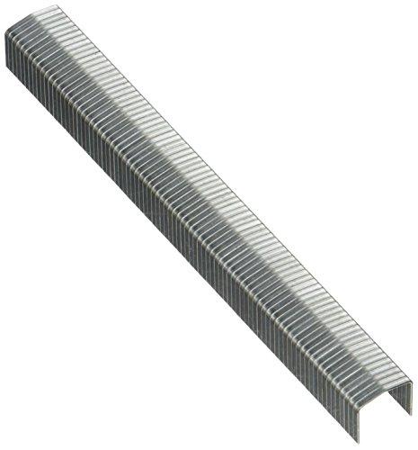 Stanley Bostitch STCR5019-3/8-1M 3/8-Inch Staple, 1000-Pack