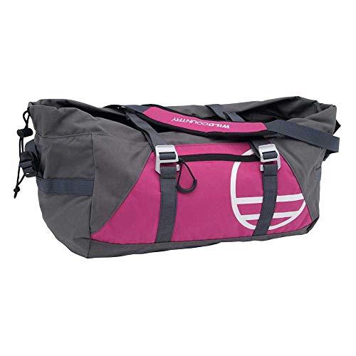 Wildcountry - Vêtements Bag - Ruby