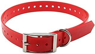 FilANimal -Collar De Mascota para Perros, Gatos. Tamaño Extra Grande Talla s,