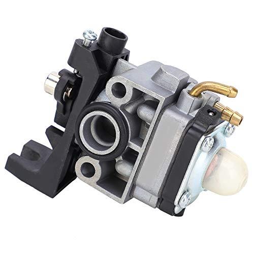 MP09‑001 Carburador para GX35 Cortadora de césped Cortadora de cepillo Reemplazo de motosierra