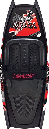CWB Connelly Skis Mirage Kneeboard
