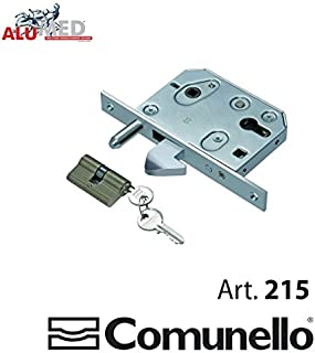 Desa 77348300 Remache aluminio//acero flor cabeza ancha 14//4.8x30