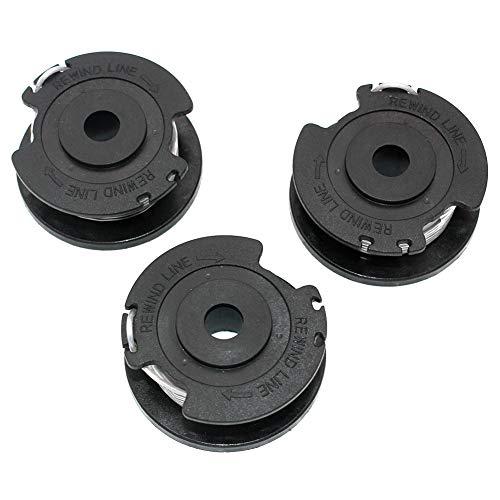 Línea de desbrozadora de alimentación de carrete para Bosch ART 23 SL ART 26...