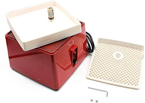 Portable Power Cheap Stained Grinder Mini 4 Complete Free Shipping Industrial