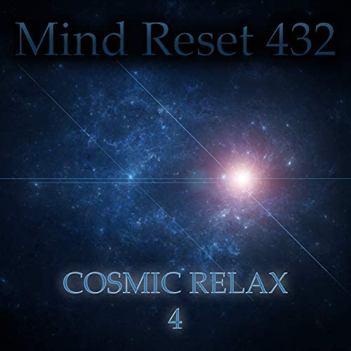 Mind Reset 432 & wNoiRz