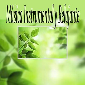 Música Instrumental y Relajante