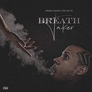 Breath Taker