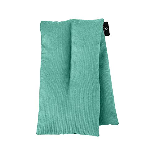 Bandeau Relaxant Chaud ou Froid - Turquoise
