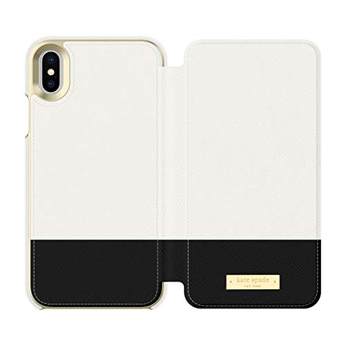 Best kate iphone x case for 2020