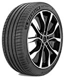 235/45VR19 Michelin TL PS4 SUV ZP FRV95V *E.