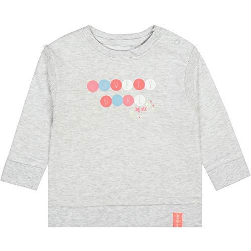Staccato Mädchen Sweatshirt-56