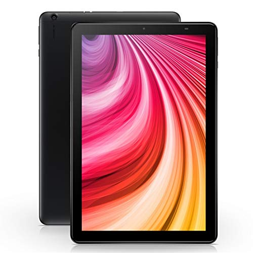 CHUWI Hi9 Plus Android 8.0 Tablet Deca Core 10.8 inch 4+64GB 4G Bluetooth GPS FM