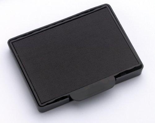 schwarz trodat® Ersatzkissen 6//53