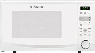 Frigidaire FFCM1134LW 1.1 Cu. Ft. Countertop Microwave - White