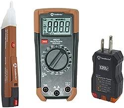 Southwire 10037K Electrical Test Kit