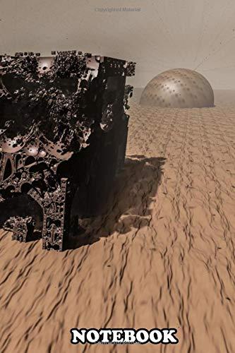 Transceptores de Red Planet MGB-SX