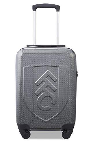 Fulham FC Exec Flight Case