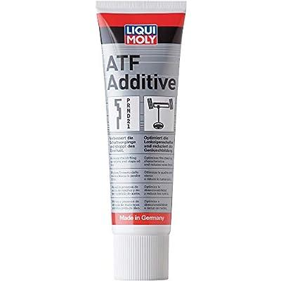 Liqui Moly 20040 ATF Additive
