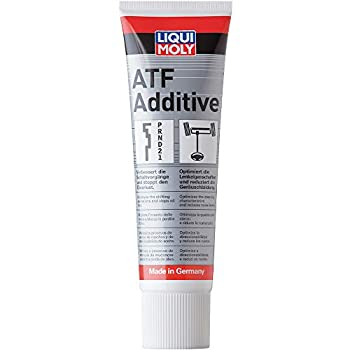 Best atf additive Reviews