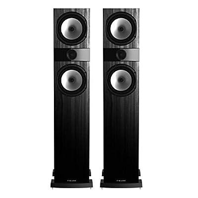 Fyne Audio F303 Floorstanding Speakers from Fyne Audio