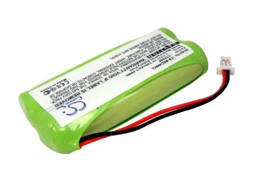 Bateria Bang & Olufsen Beocom 4, 700 mAh