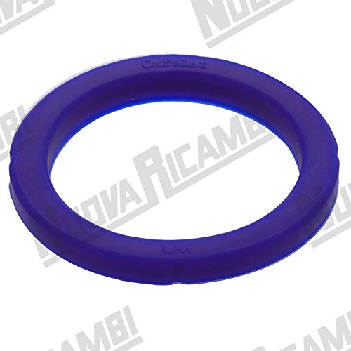 Cafelat 8.2mm Silicone Gasket for La Marzocco