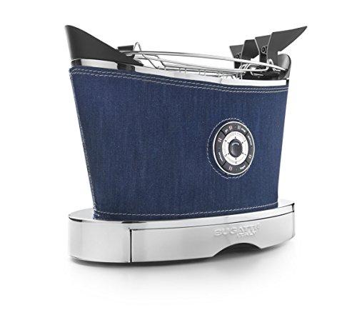 Bugatti - Volo Grille-Pain Denim