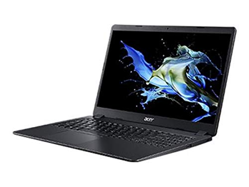 Acer EXTENSA 15 215-51-56UX