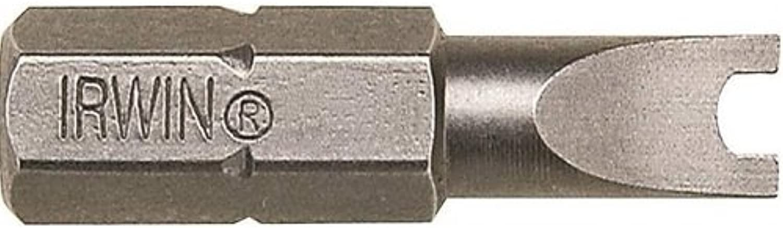 6 Steckschlüssel-Einsatz Bit 1 in B002FYE2YO   Reichlich Und Pünktliche Lieferung