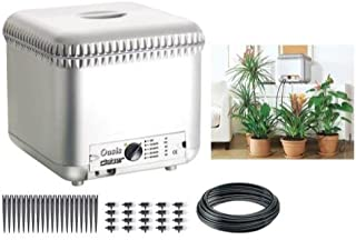Claber Oasis Sel Watering System 708775
