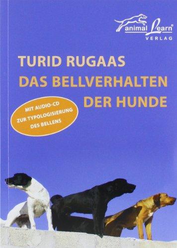 Das Bellverhalten der Hunde