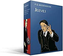 Best jeeves and wooster box set Reviews