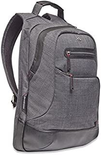 brenthaven notebook carrying backpack