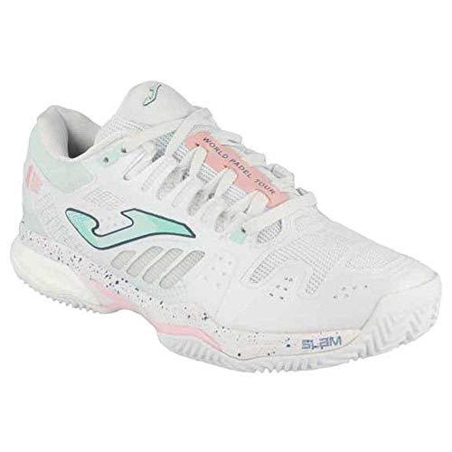 Joma Slam Lady Zapatos de Tenis Mujer