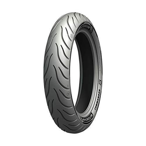MICHELIN 96618 130/70B-18 (63H) Touring